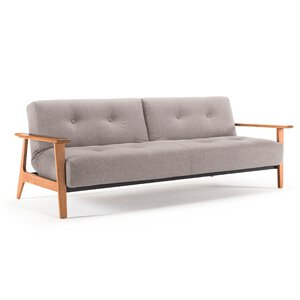 Innovation - Ample Frej Eiche Sofa M012227-00000