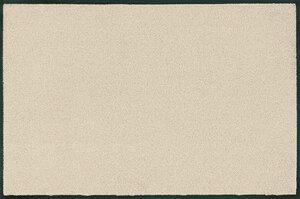 46 - Kleentex Uni AP 11 M014639-00000