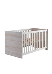 3350301-00001 Kinderbett LF 70x140