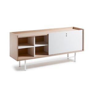 3253280-00000 Sideboard