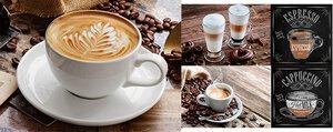 3363838-00000 Küche / Kaffee - Coffee Set II