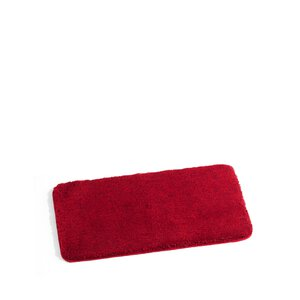 69 Kleine Wolke Relax rubin neu M011152-00000