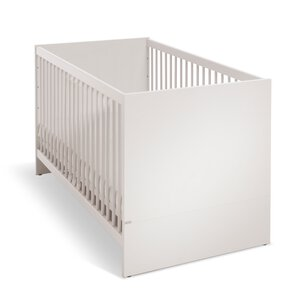 2977784-00001 Kinderbett LF 70x140 cm