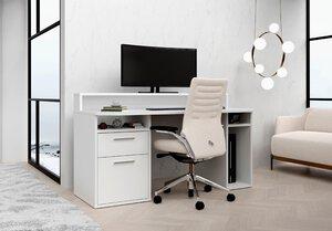 3573709-00000 Schreibtisch Gamer Desk