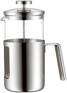 1745526-00000 Coffee-Press Kult Coffee