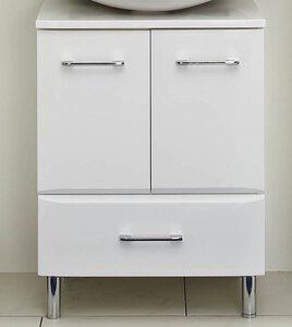 2698605-00001 Waschbeckenunterschrank