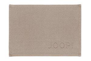 69 JOOP Signature sand M028468-00000