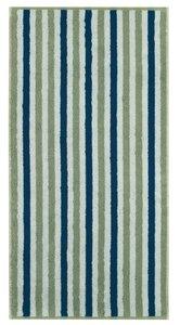 3548063-00001 Handtuch TAPE Streifen