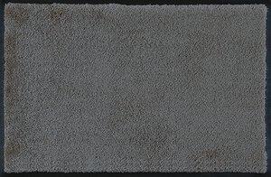 46 - Kleentex Uni AP 1 M014627-00000