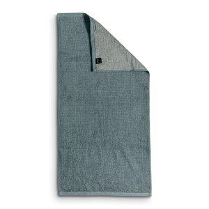 3290013-00006 Handtuch NATURELINE