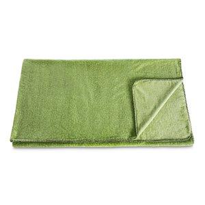 3576820-00000 Decke Trudisch grün
