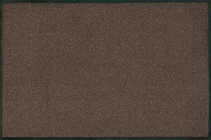 46 - Kleentex Uni AP 3 M014629-00000