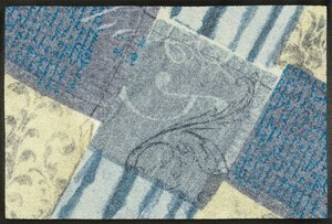 46 - Blueprint M022928-00000
