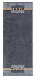 1623780-00000 Saunatuch grau