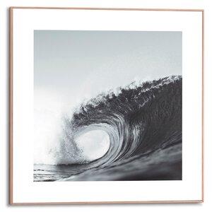 3557088-00000 Wave