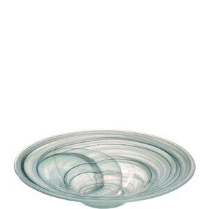 3372360-00000 Dekoschale Alabastro 35 cm bei