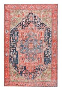 46- Funky Orient Heriz Multicolor 800 M028038-00000