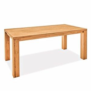 3541556-00000 Tisch 180 cm