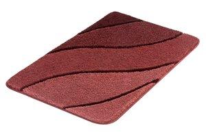 69 Kleine Wolke Serenade rouge M026659-00000