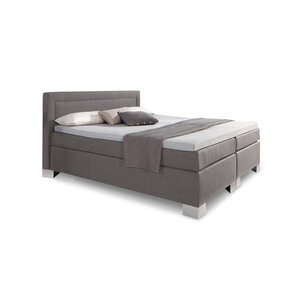 40 33  Boxspringbett Madrid M002004-00000