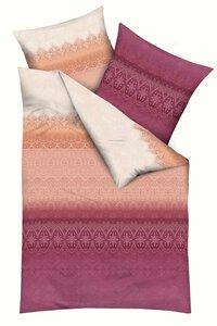 81 Kaeppel Crystal pink M029343-00000