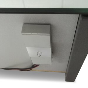 2696681-00000 Touch LED Dimmer