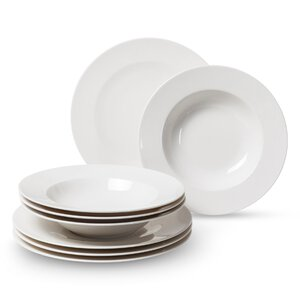 2944543-00000 Dinner-Set 4 Pers.For Me 8tlg.