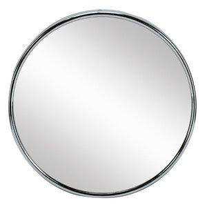 3341319-00000 Kosmetikspiegel Blade Mirror