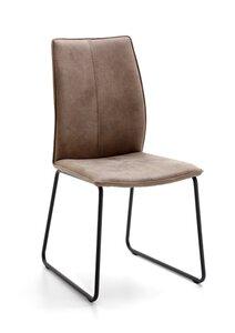 3568702-00002 Design-Stuhl