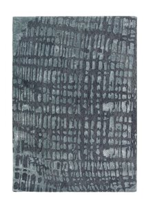 46 - Joop! Croco: Granit 3 M012616-00000