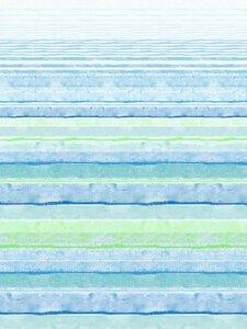 3491499-00000 Decke Luskana Fluffy-Flanell