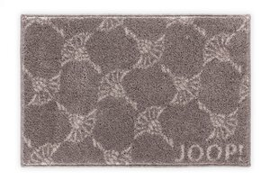 69 JOOP New Cornflower graphit M022536-00000