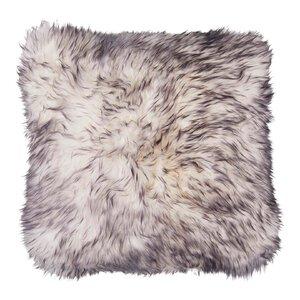 3458973-00021 Kissen aus Schaf-