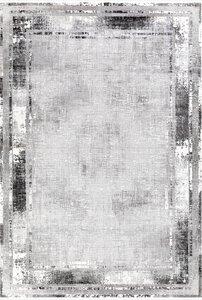46- Excelsio 19167_095 B. Grau M025554-00000