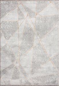46- Granada Graphic AP 1 M030615-00000