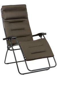3574222-00002 RSX Clip AirComfort