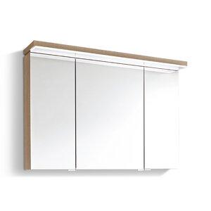 Cool Line Spiegelschrank  M020781-00000