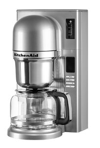 3341423-00000 Kaffeemaschine Kitchen Aid