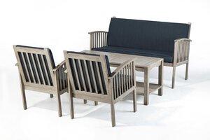 3215164-00000 Hamilton Lounge Set