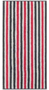 3548064-00003 Duschtuch TAPE Streifen