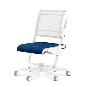 47 Moll Scooter Sitzkissen M016182-00000