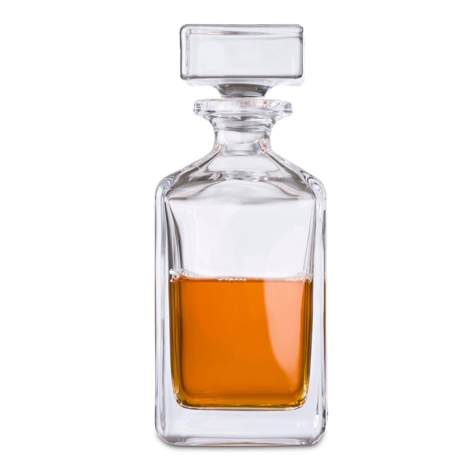 Whiskykaraffe von Nachtmann