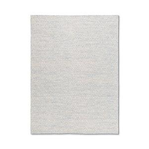 46 - Chinar Lindos AP 5 M014887-00000