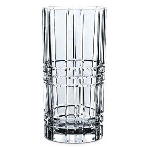3107244-00000 Vase Square 28 cm