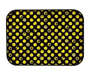 3276041-00000 Tablett schwarz/gelb,