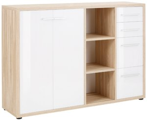 49-Maja-Set+-Sideboard1683 M029182-00000