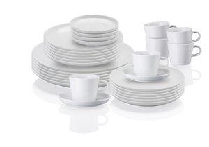 3265058-00000 Kombiserv.30-tlg. Cucina-Basic