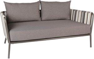 3152707-00000 2-Sitzer Lounge Sofa