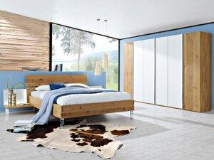 3253680-00000 Schlafzimmer