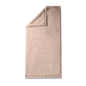 3475922-00007 Handtuch Box Solid ESPRIT